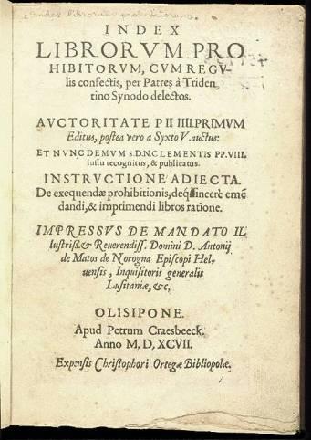 Index_Librorum_Prohibitorum_2